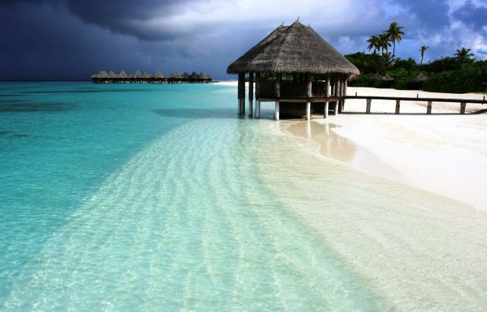 Most Romantic Places In The World Htbimporter