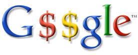 How to get approved by Google Adsense and Earn Money With some efforts!